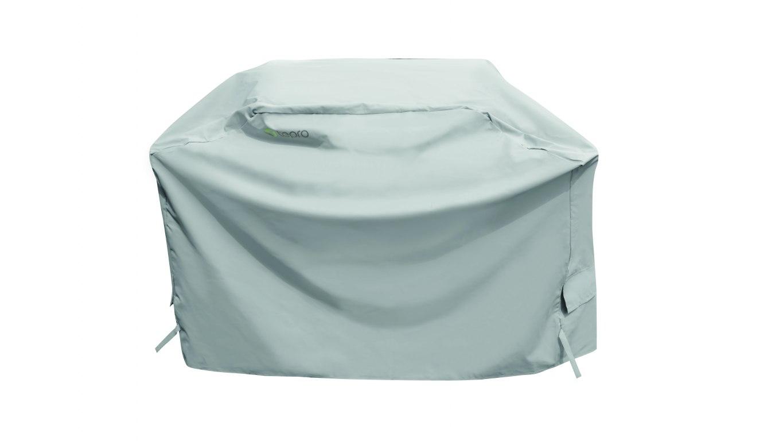 grily na plyn a dreven uhlie raj grilov tepro tepro. Black Bedroom Furniture Sets. Home Design Ideas