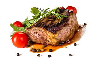 grill-ilustracni-2.jpg