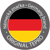tepro-germany-brand.png